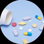 box-comprimidos